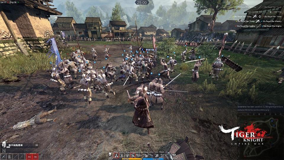 tiger-knight-empire-war-4