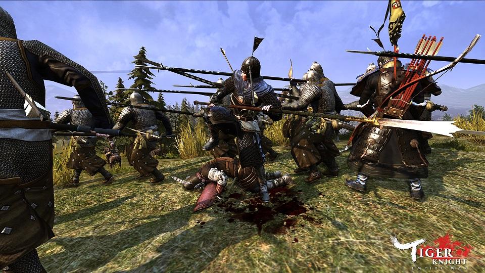 tiger-knight-empire-war-5