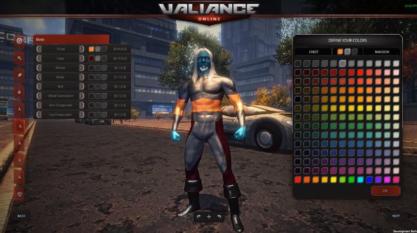 valiance-online-5