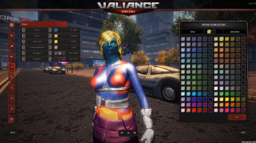 valiance-online-6