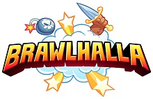 Interview: Community, Creativity Drive Brawlhalla's Development