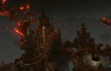 Challenge Mode - Heavenly Citadel2