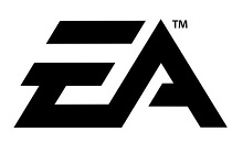 "Exec: EA Doesn't Want To ""Nickel And Dime"" Its Players"