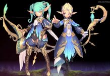 ELOA Is Taking Your Questions For A Developer Q&A