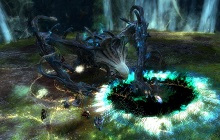 ArenaNet Releases First Guild Wars 2 Raid, Spirit Vale