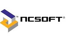 NCSoft's Q3 2015 Financial Report: Everything's Down, But Should Rebound In Q4