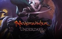 Neverwinter-Underdark_Background_Carousel