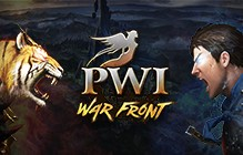PWI219
