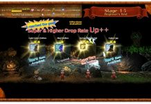 Square Enix Launches Spelunker World On The PS4