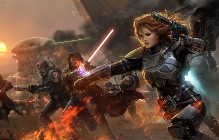 Star-Wars-The-old-Republic-Picture-of-the-Day-111