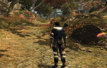 Hero Engine Issues Cause Problems For The Repopulation