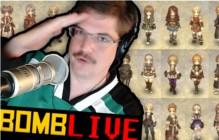ToS_BombLive_site_thumb_final2