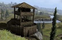 Total War Arena tower thumb