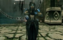 blade-and-soul-assassin_1