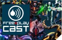 cast_161_site