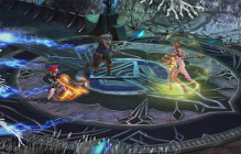 New PvP Modes Coming to Devilian