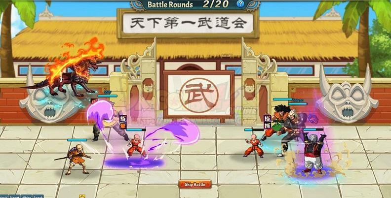 dragon-ball-z-online-12