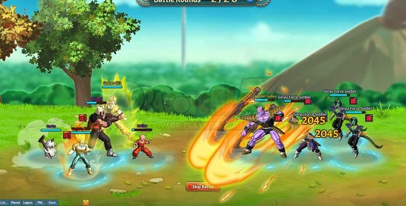 dragon-ball-z-online-13