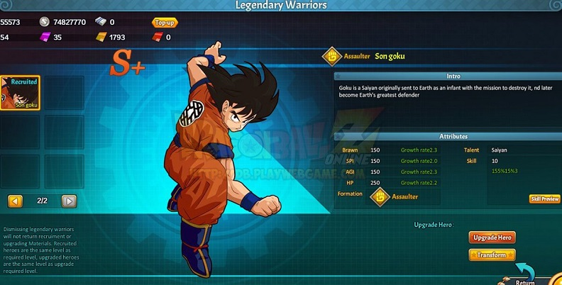 dragon-ball-z-online-14