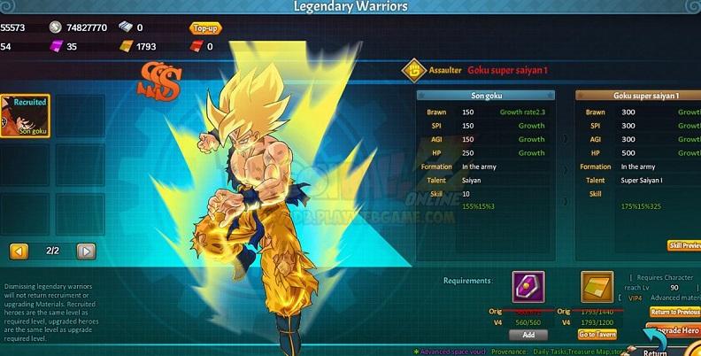 dragon-ball-z-online-6