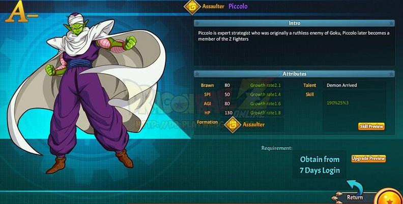 dragon-ball-z-online-8