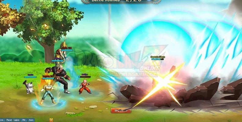 dragon-ball-z-online-9