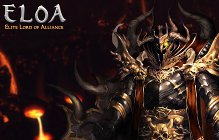 ELOA Open Beta Test Kicks Off Today