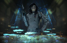 Fractured Space Receives $2.7 Million Investment