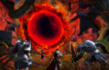 Guild Wars 2 Forced To Roll Back Servers Following Soulbound Bug