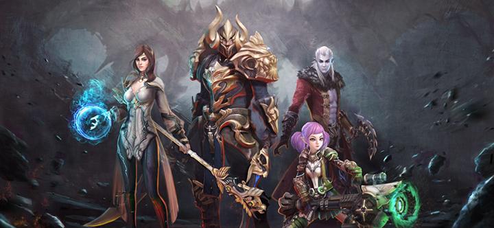 img_character-line-up_blog