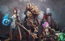 Devilian Adds Access Packs And Updates Founder's Packs
