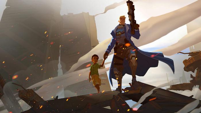 overwatch-gameplay-story