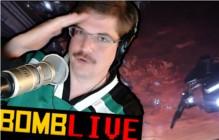swtor_bomblive_site
