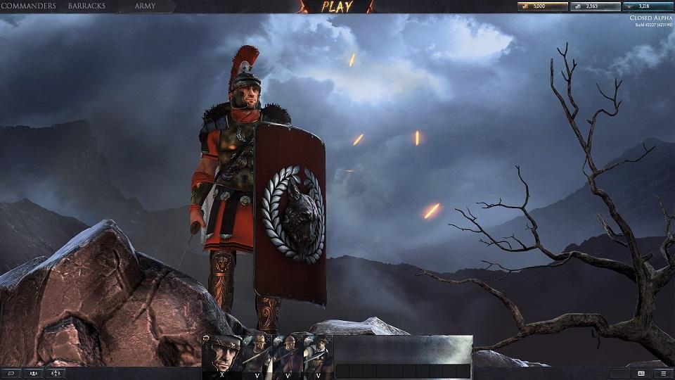 total-war-arena-10