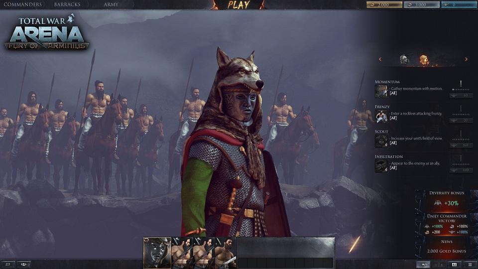 total-war-arena-2