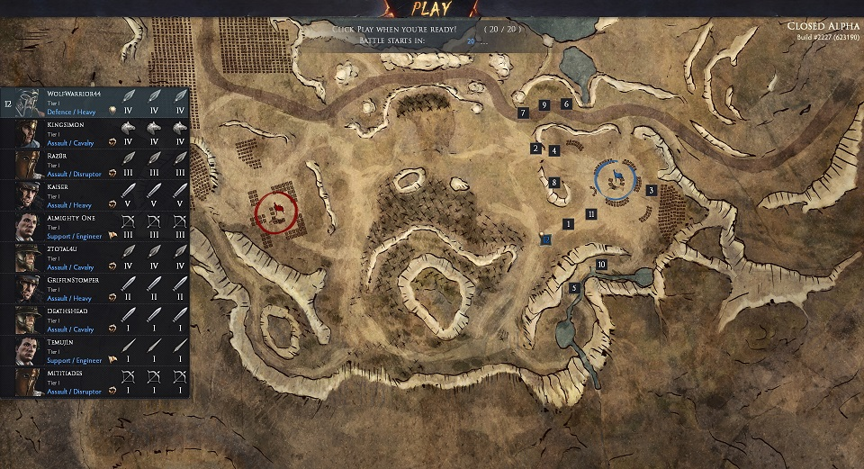 total-war-arena-3