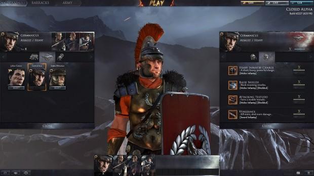 Total War: Arena 4