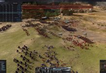 Total War: Arena 5