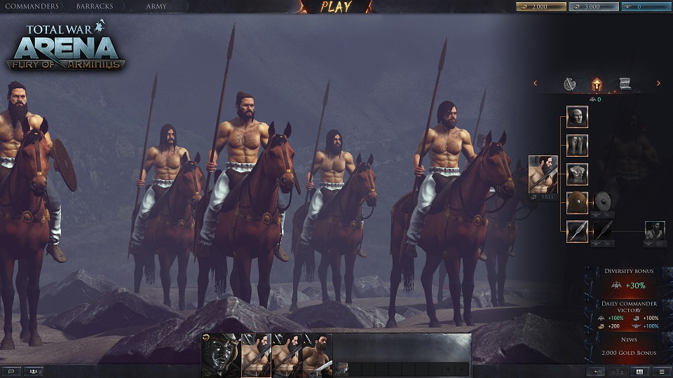 total-war-arena-6