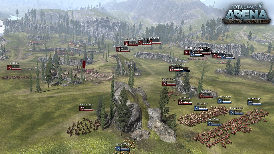 total-war-arena-7