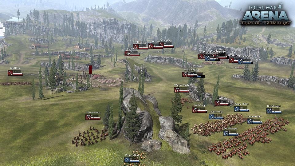 total-war-arena-7