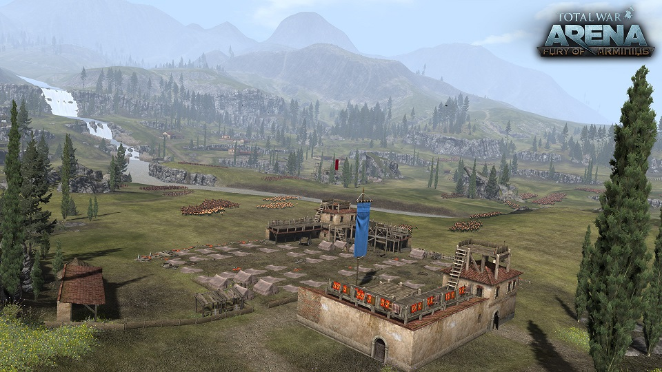 total-war-arena-8
