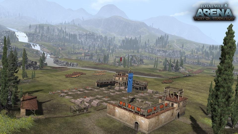 total-war-arena-8