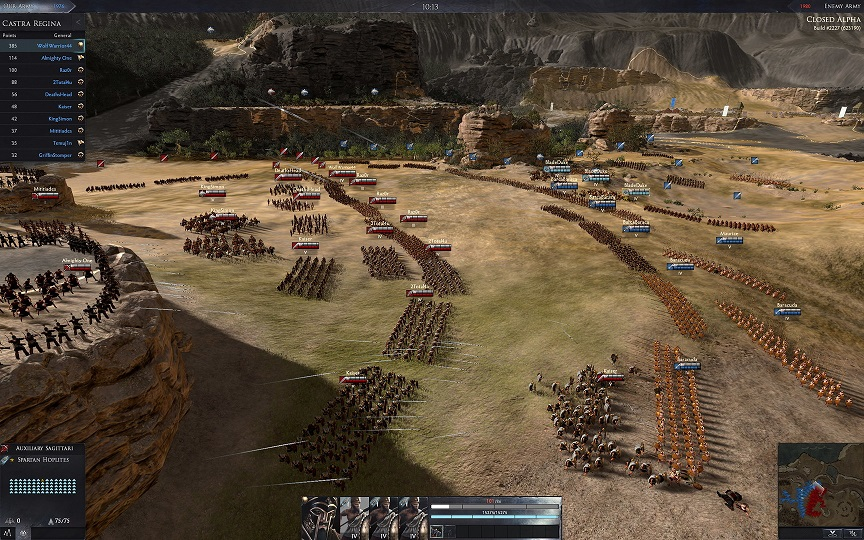 total-war-arena-9