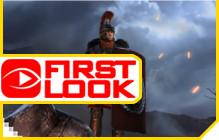 Total War: Arena - First Look Gameplay