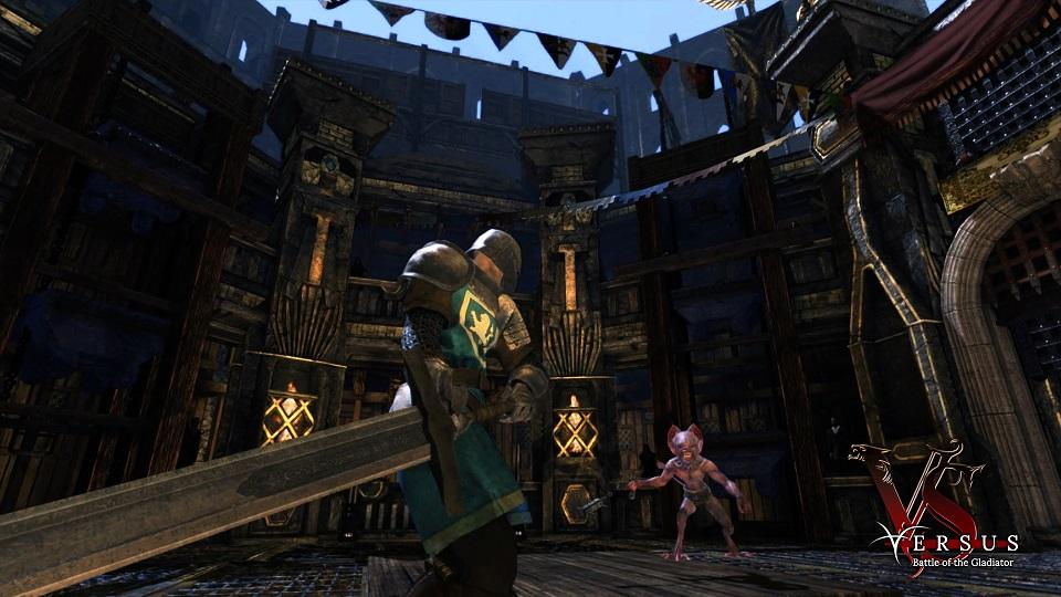 versus-battle-of-the-gladiator-1