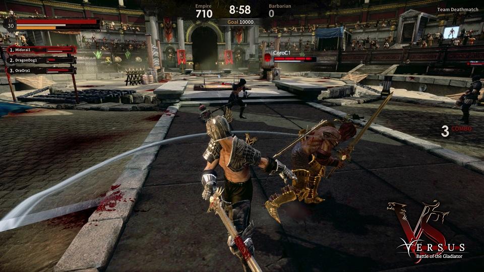 versus-battle-of-the-gladiator-11