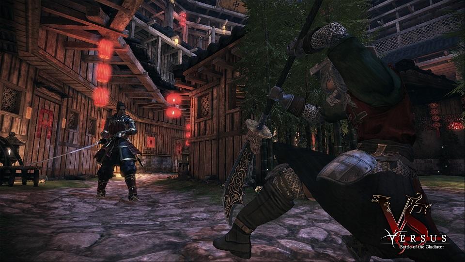 versus-battle-of-the-gladiator-12