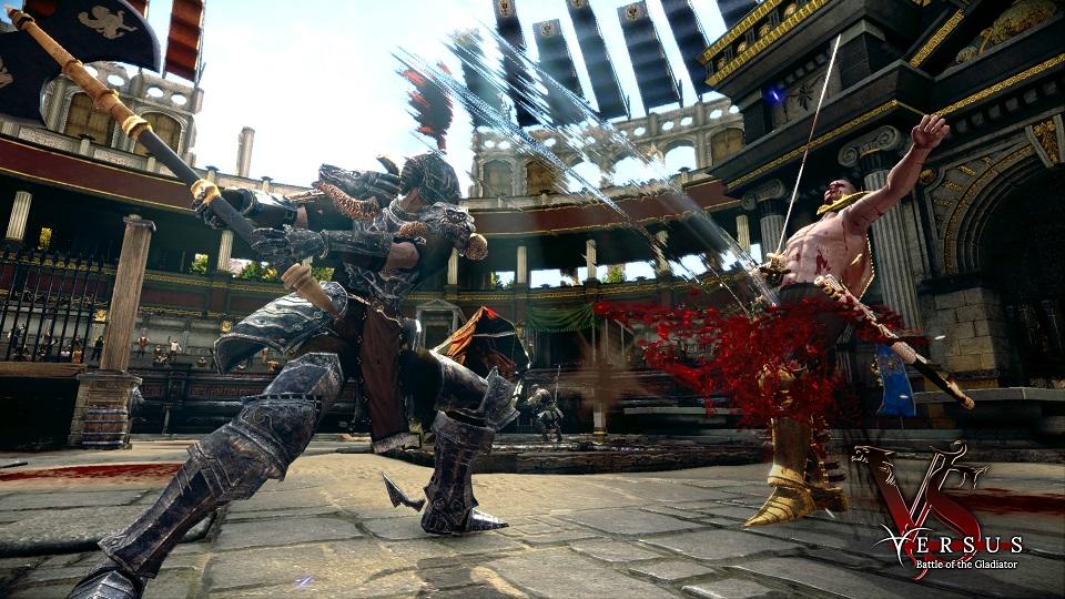 versus-battle-of-the-gladiator-14