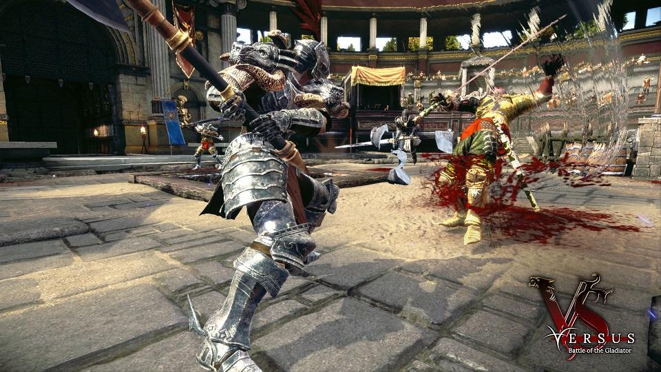 versus-battle-of-the-gladiator-2